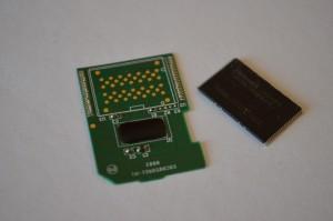program na záchranu dát z pamäťovej karty